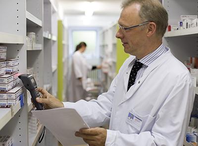 klinik aplerbeck dortmund