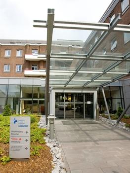 darmspiegelung vorbereitung krankenhaus pdf